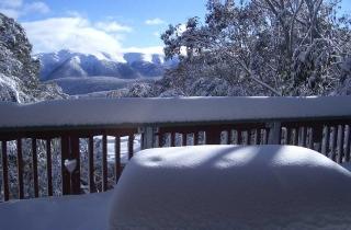 balcony-snow05